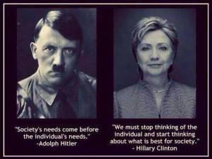 Hitler Hitlery